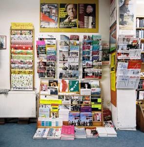 Buchladen_05