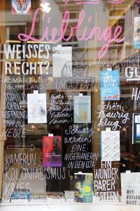 Schanzenbuchladen_NeueLieblinge_4