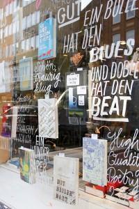Schanzenbuchladen_NeueLieblinge_6