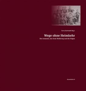 141021_wege-ohne-heimkehr-cover_web.cleaned