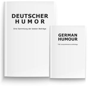 DeutscherHumor-Germanhumour